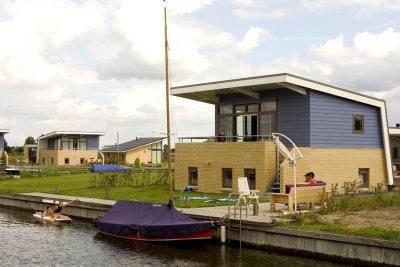 holland niederland ferienhaus oder ferienwohnungen suchen mit. Black Bedroom Furniture Sets. Home Design Ideas