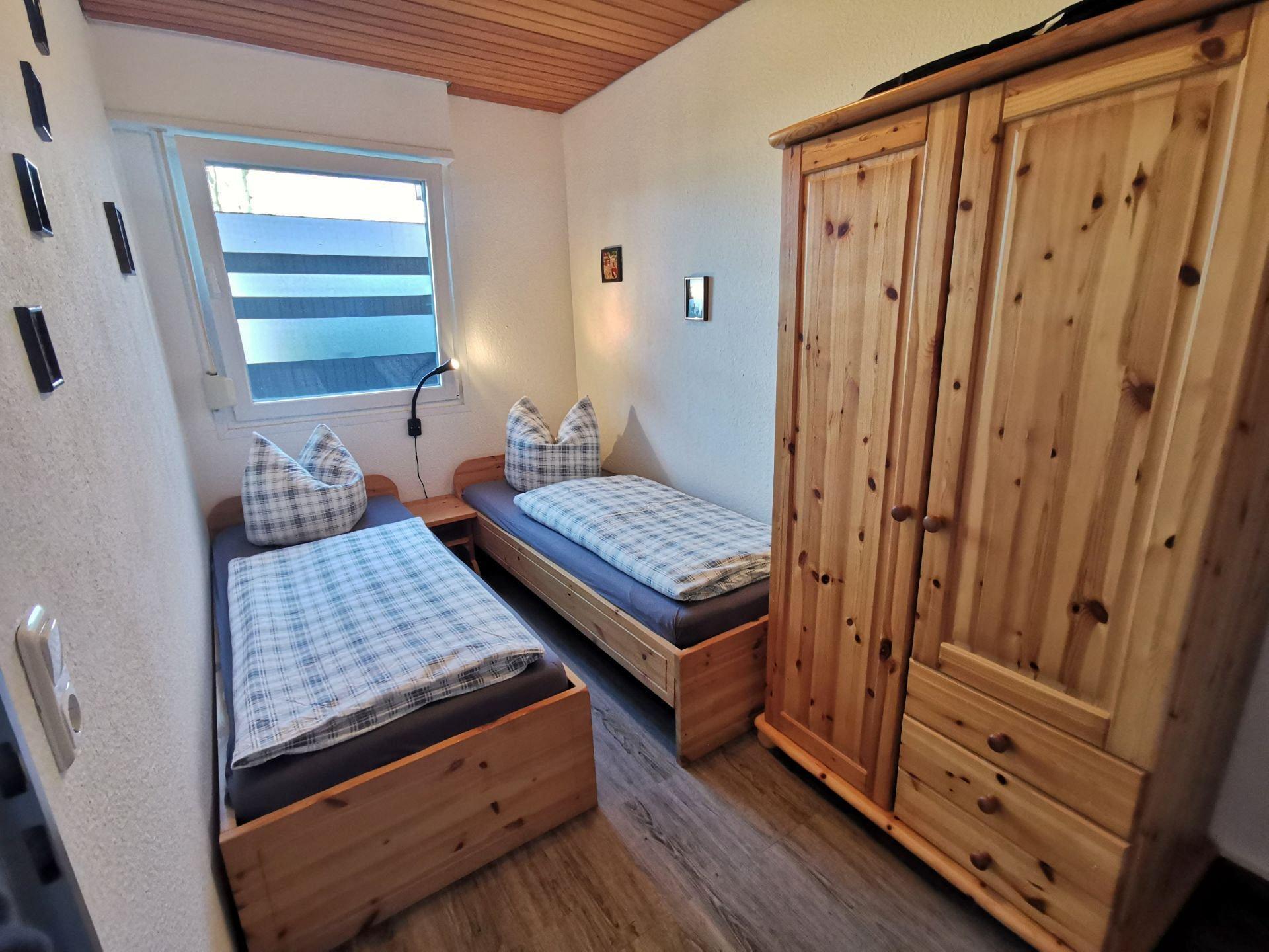 Wohnung 40 Foto 3