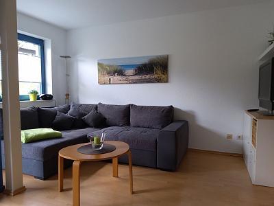 Wohnung 44
