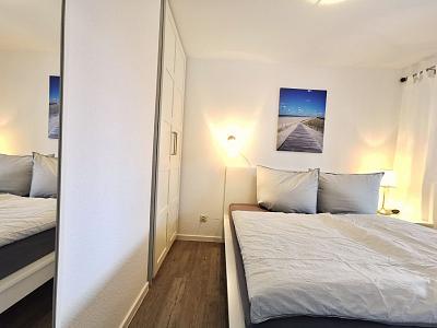Wohnung 03