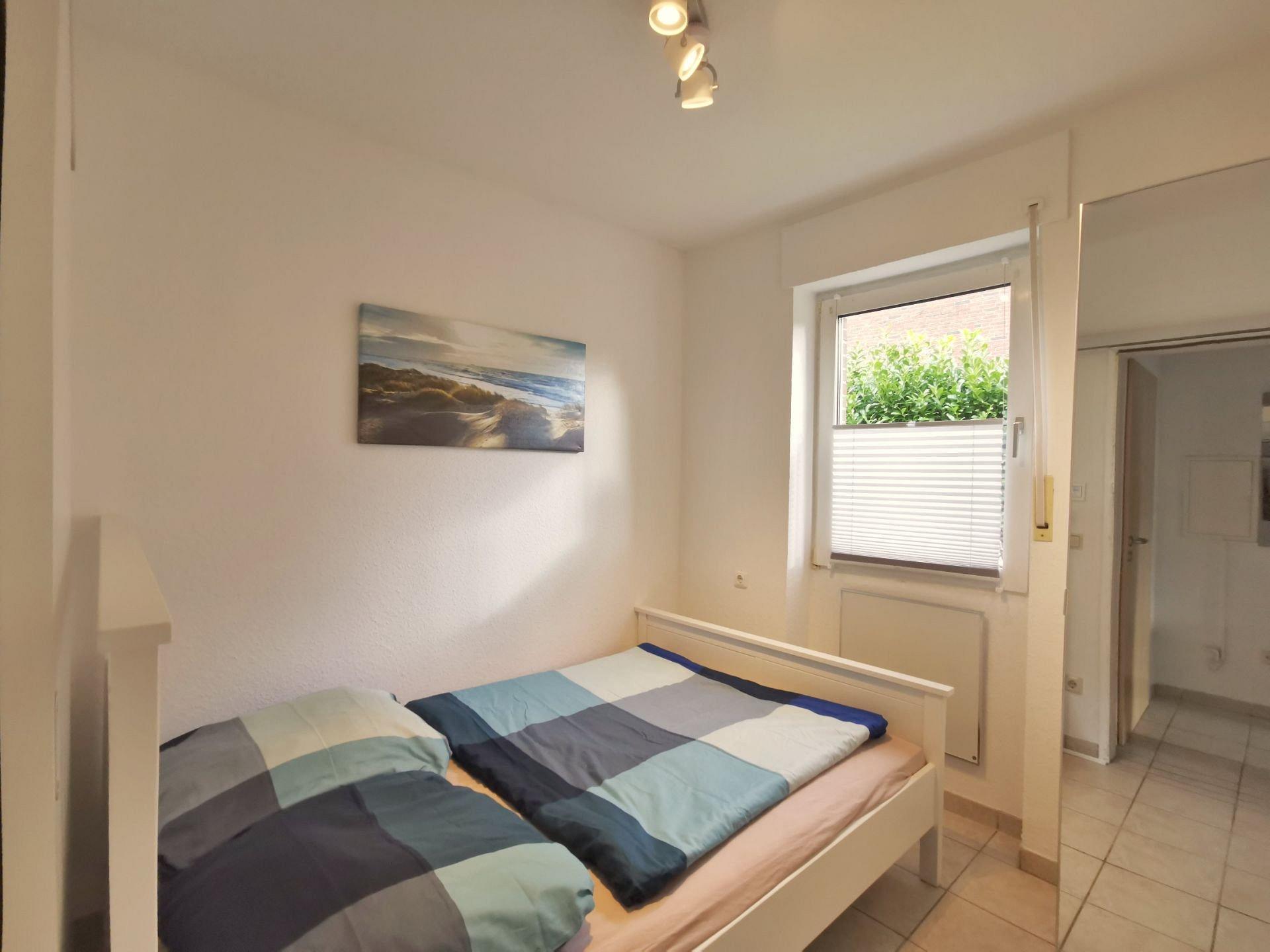 Wohnung 13-1 Foto 2