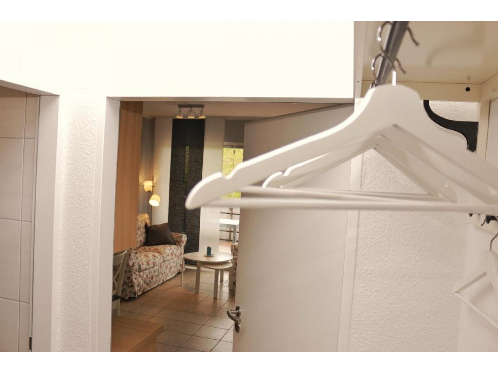Wohnung 13-1 Foto 6