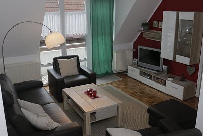 Wohnung 08