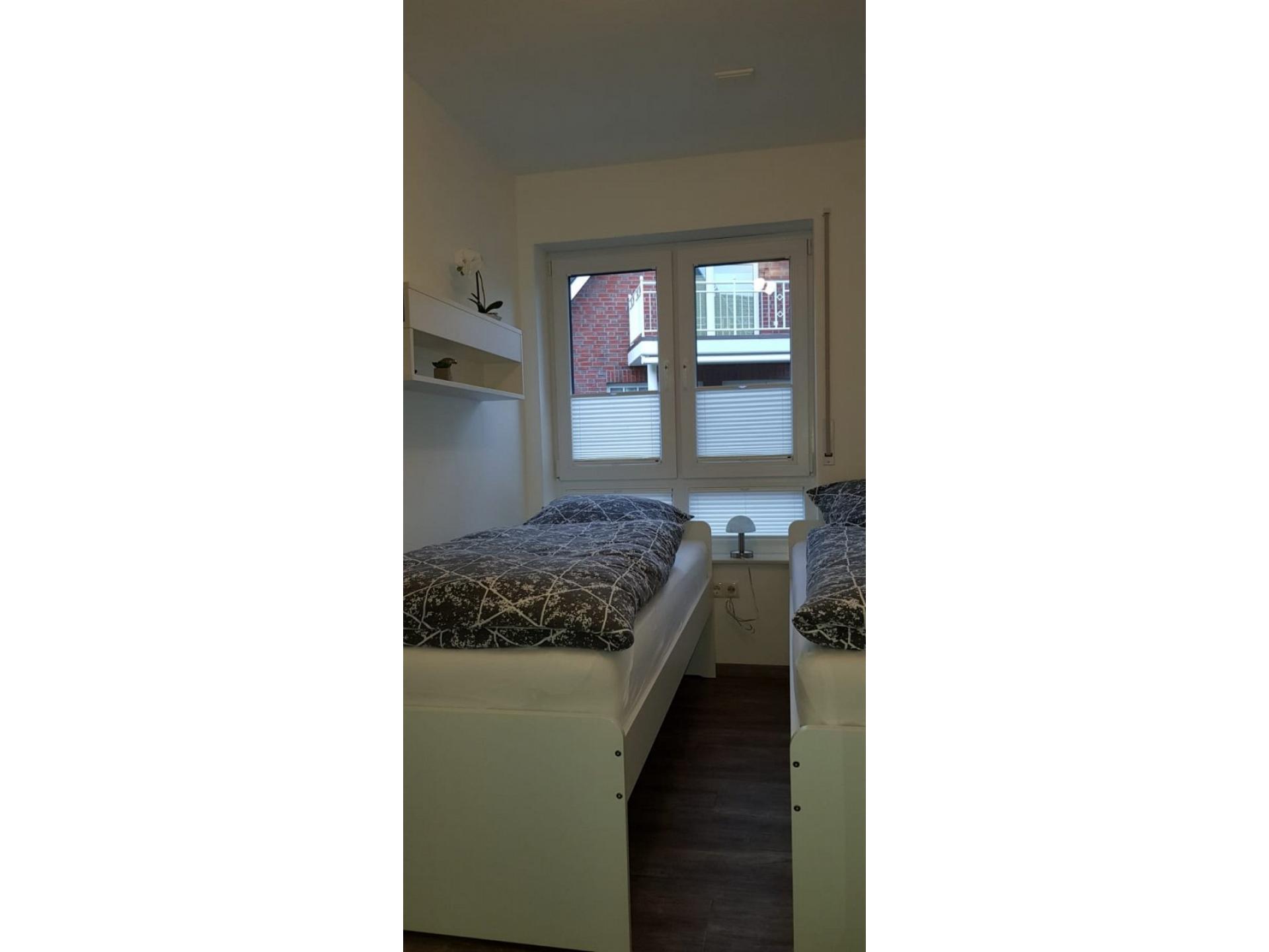 Wohnung 27 Foto 5