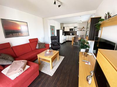 Hohe Lith Wohnung 2.11