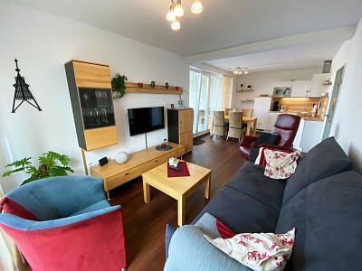 Hohe Lith Wohnung 2.10