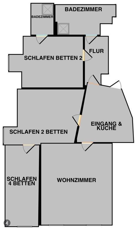 1 Schwerin - 16