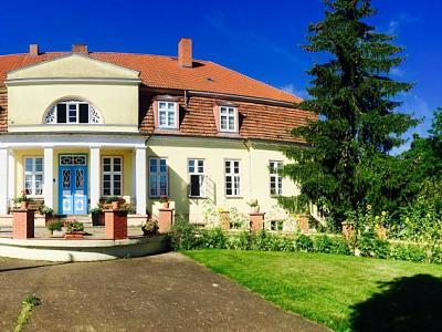 3 Rostock
