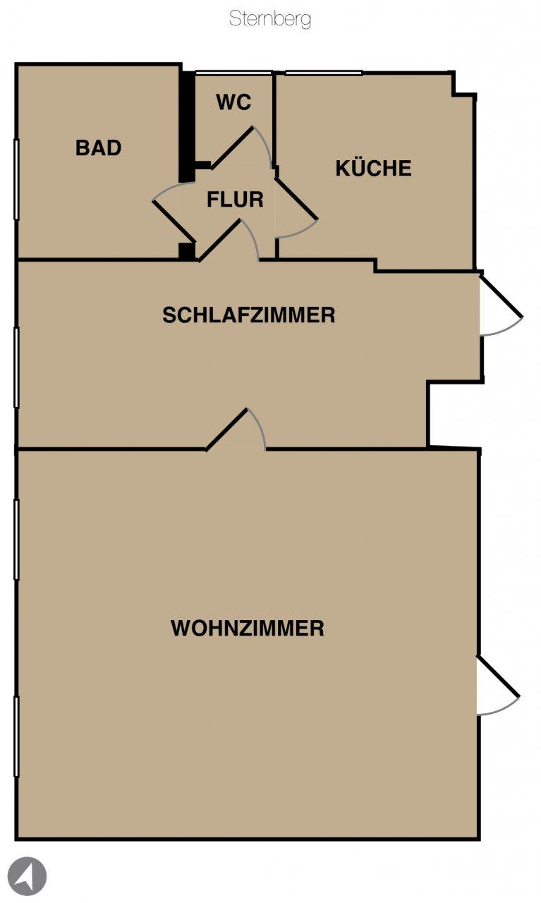 5 Sternberg - 17