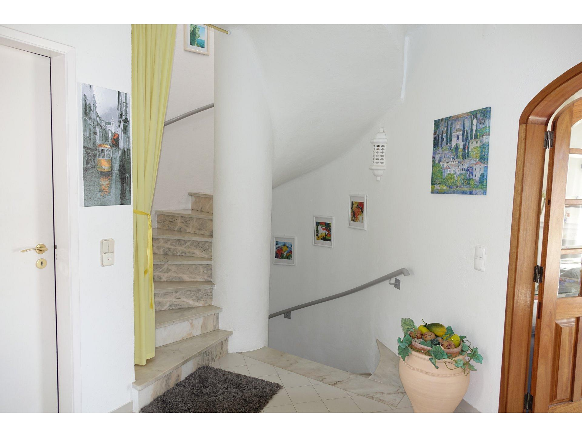 Casa Girod Foto 10