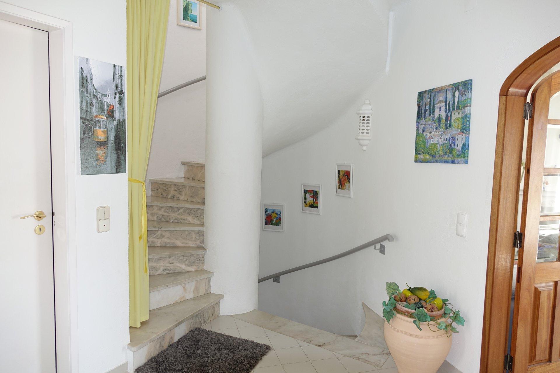 Casa Girod - 10