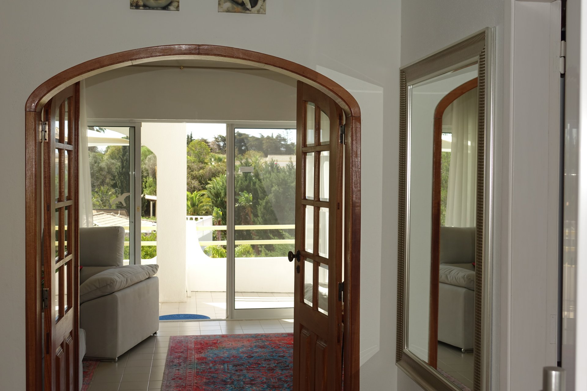 Casa Girod - 11