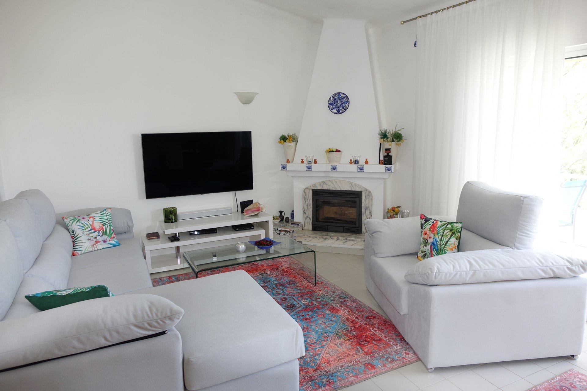 Casa Girod - 12