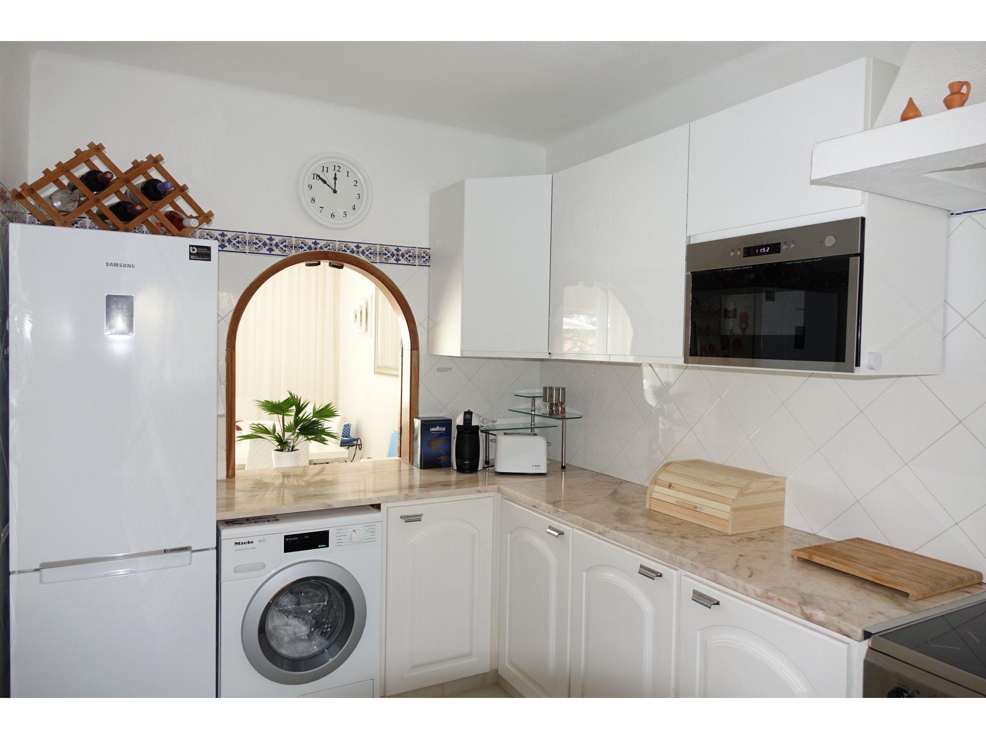 Casa Girod Foto 15