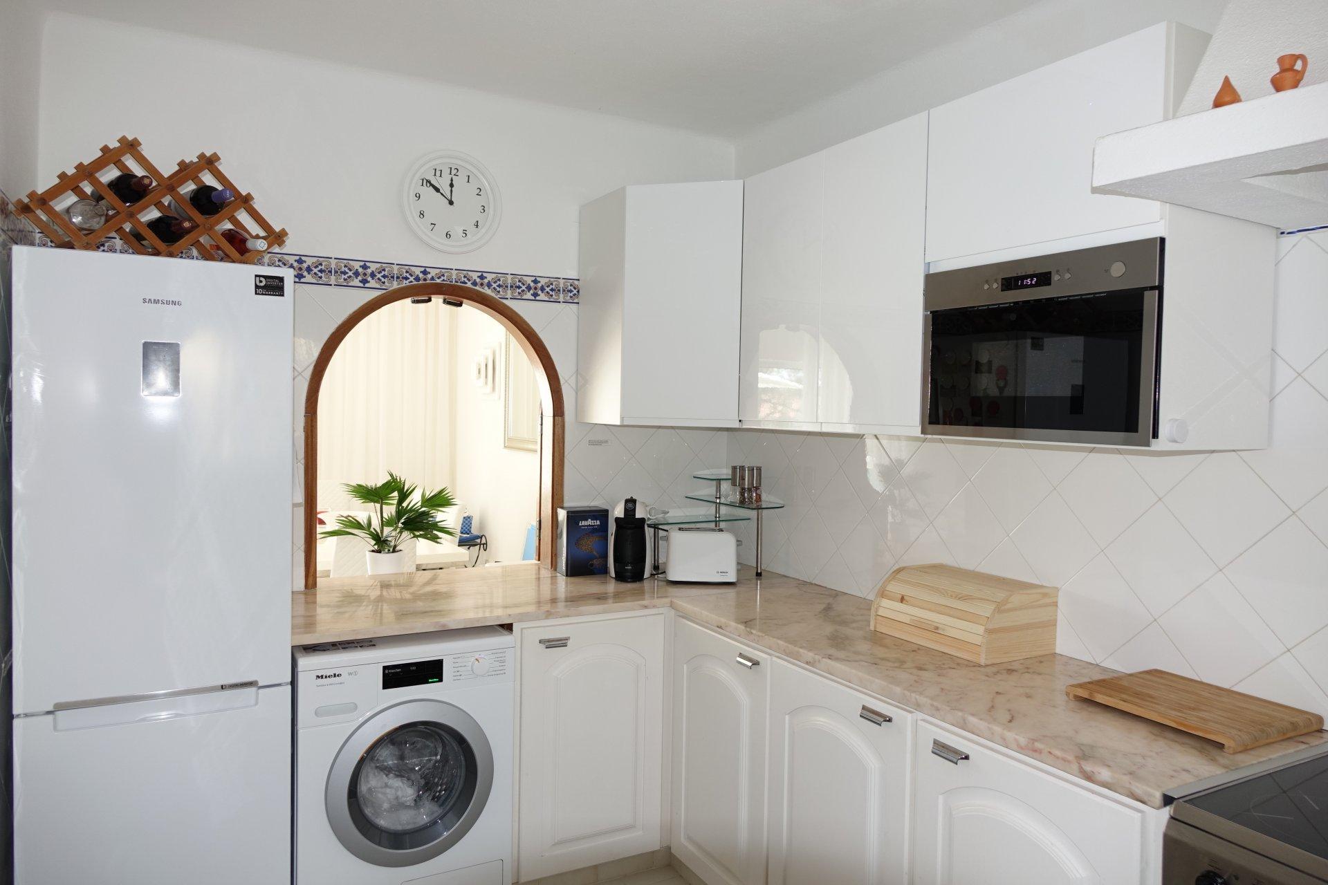 Casa Girod - 15