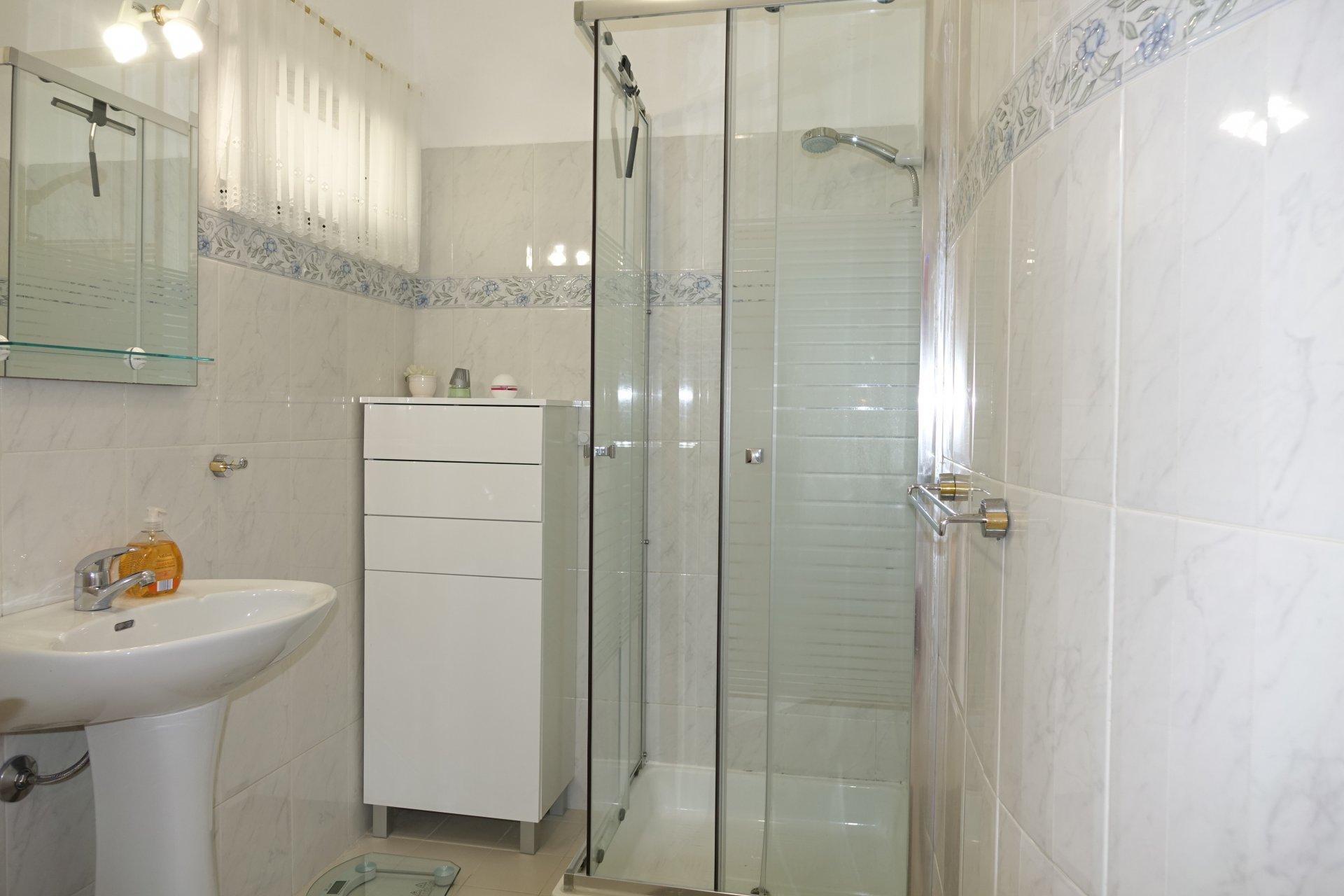 Casa Girod - 17