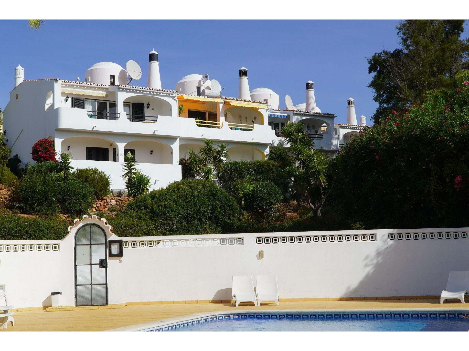 Casa Girod Foto 27