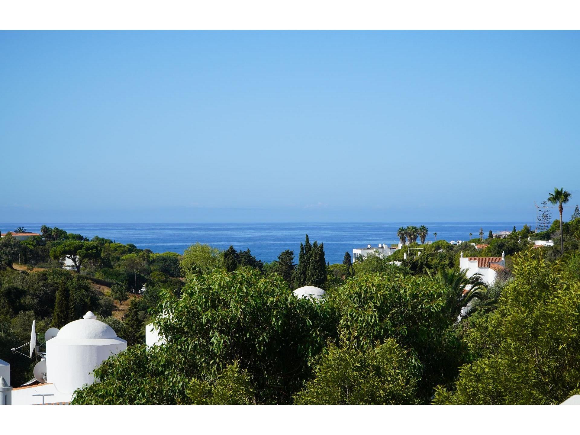 Casa Girod Foto 2