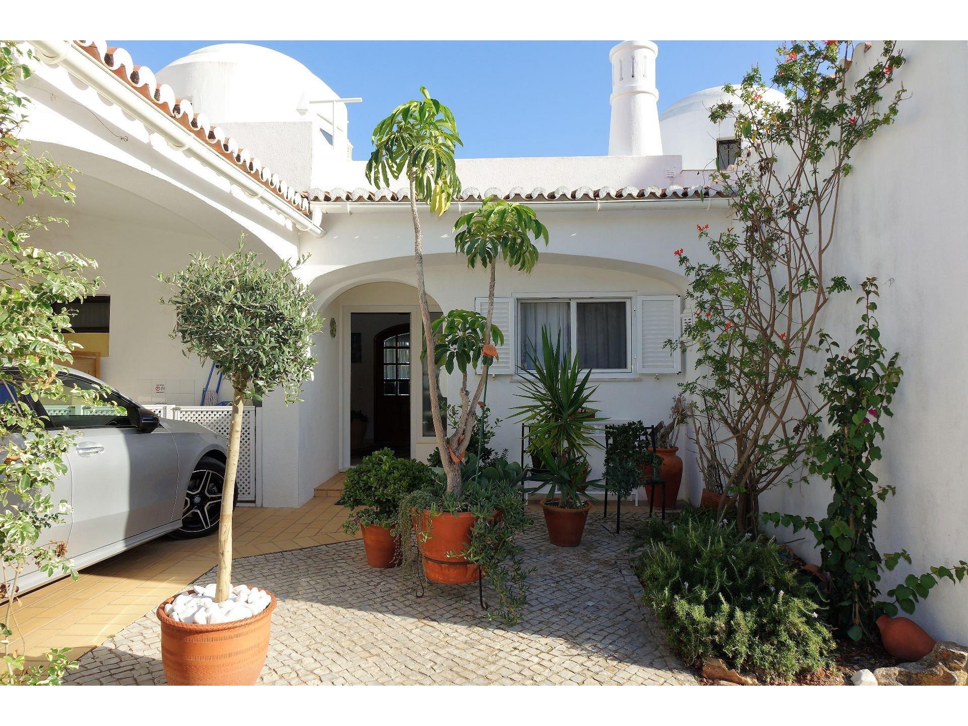 Casa Girod Foto 8