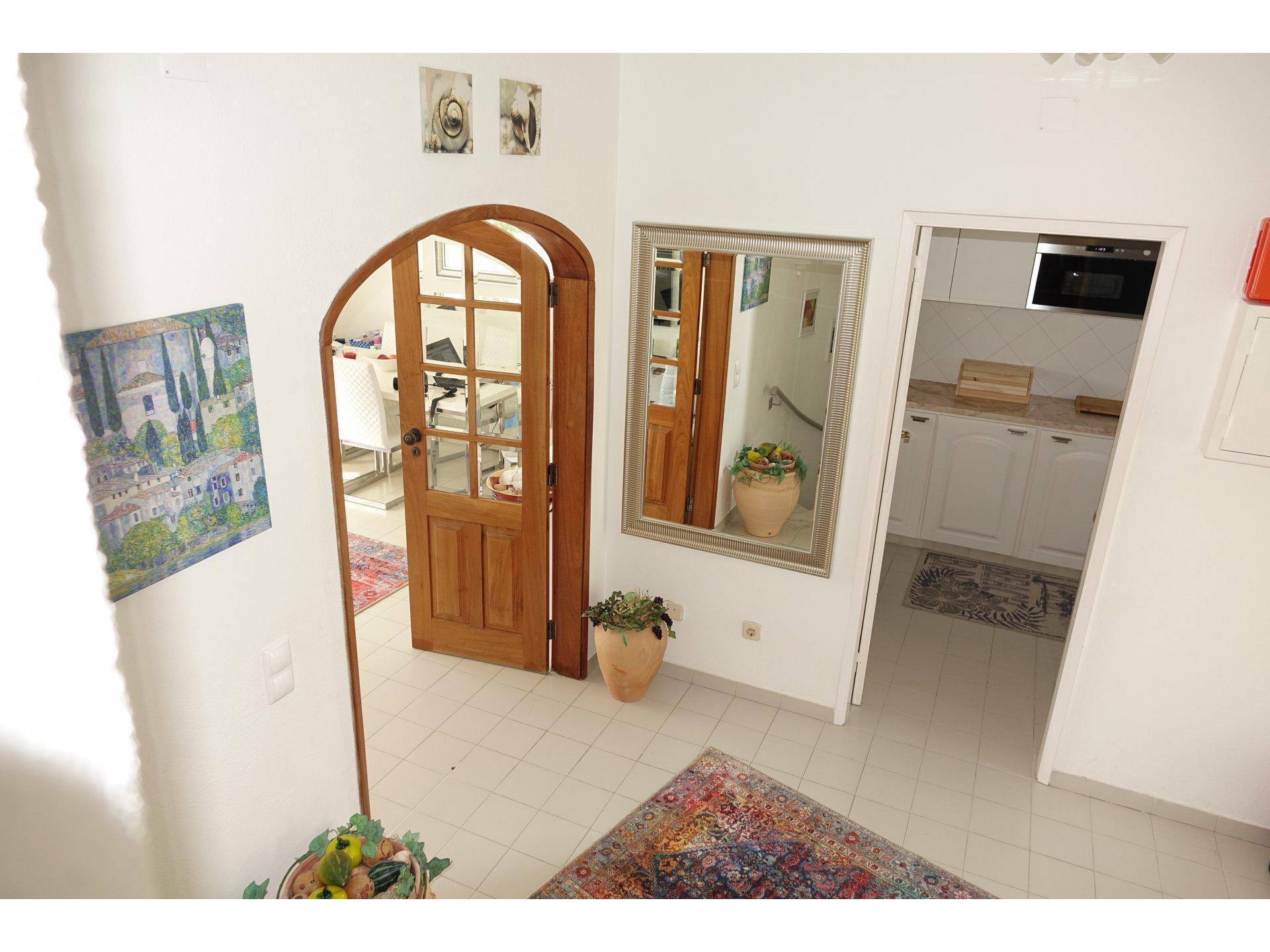 Casa Girod Foto 9