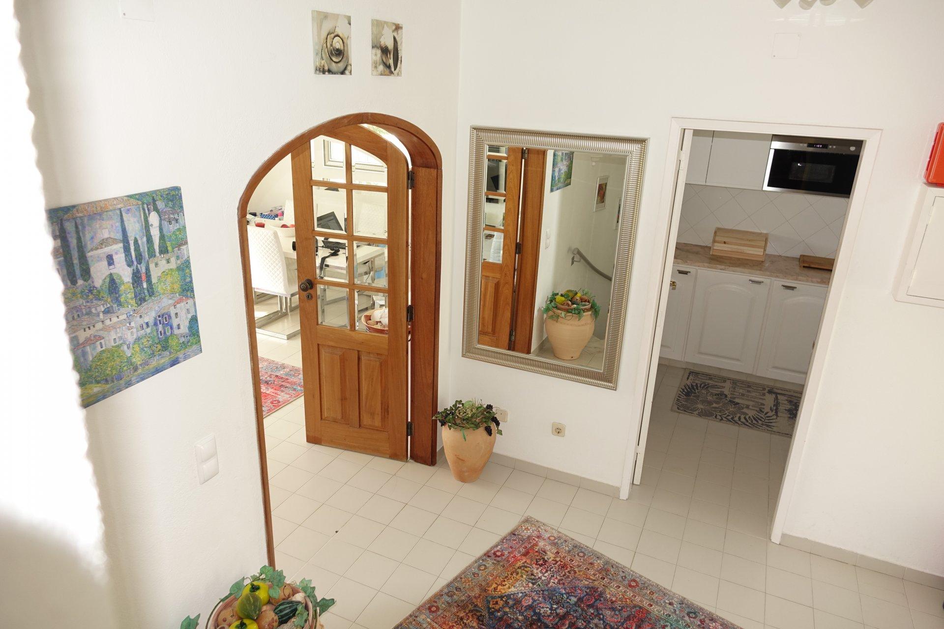 Casa Girod - 9