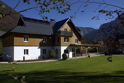 Landhaus XL 215 qm 6 Schlafzimmer 2 B der