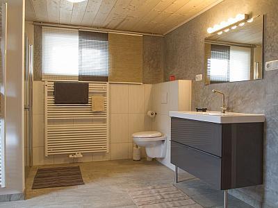 Landhaus 10 12 190 qm 5 Schlafzimmer 3 B der