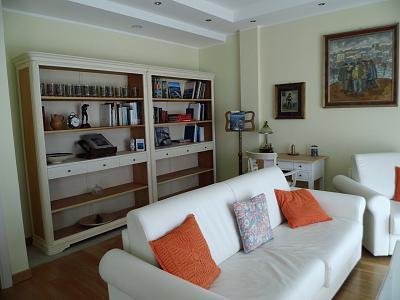 GDC - Whg. 308 Suite