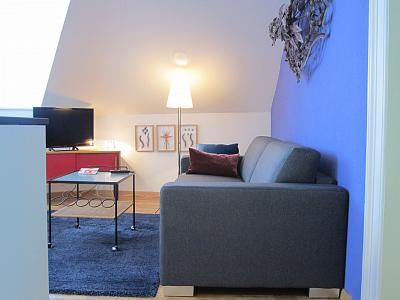 GdN Apartment 4