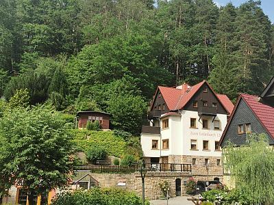 Zum Grünbach 13