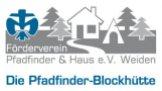 Förderverein Pfadfinder & Haus e.V.
