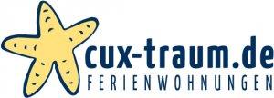 Ferienwohnungen in Cuxhaven Duhnen - Logo