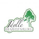 Haus Zum Badestrand - Logo
