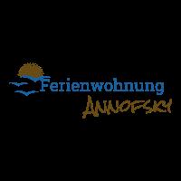 Ferienwohnung Annofsky - Logo