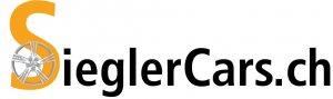 SieglerCars.ch - Logo