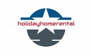 holidayhomerental KG - Logo