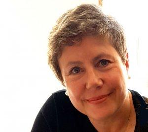 Doris Schindler