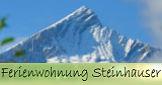 Ferienwohnung Steinhauser