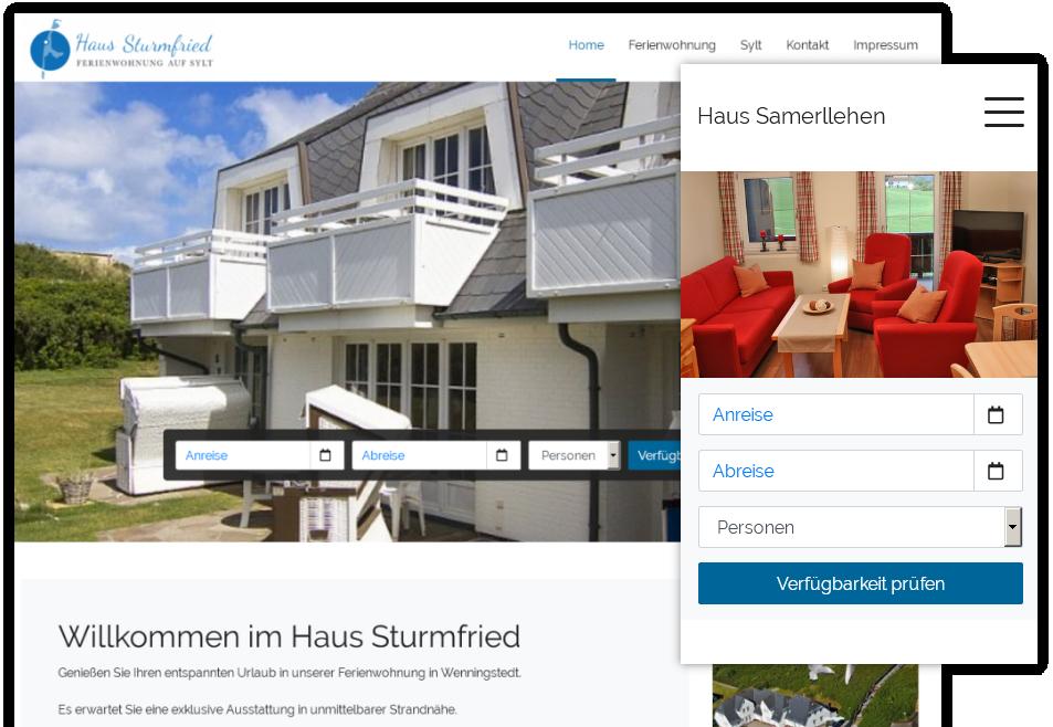 webplanner channelmanager synchronisieren mit externen portalen. Black Bedroom Furniture Sets. Home Design Ideas
