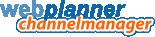webplanner channelmanager