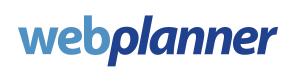 webplanner.de